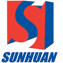 SUNHUAN CONSTRUCTION PTE LTD