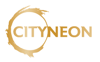 CITYNEON CREATIONS PTE LTD